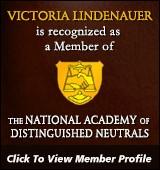 NADNBanner-CA-VictoriaLindenauer